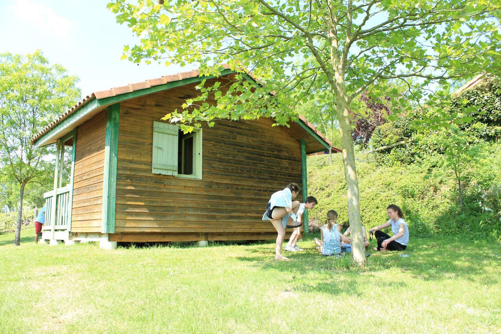 doue-en-anjou-49-camping-009