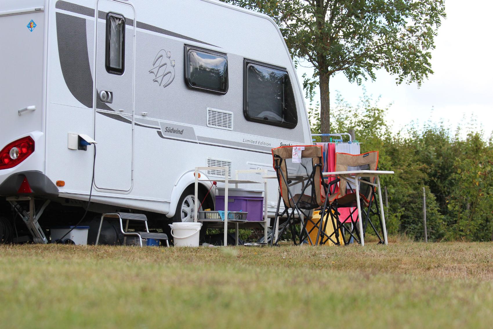 doue-en-anjou-49-camping-018