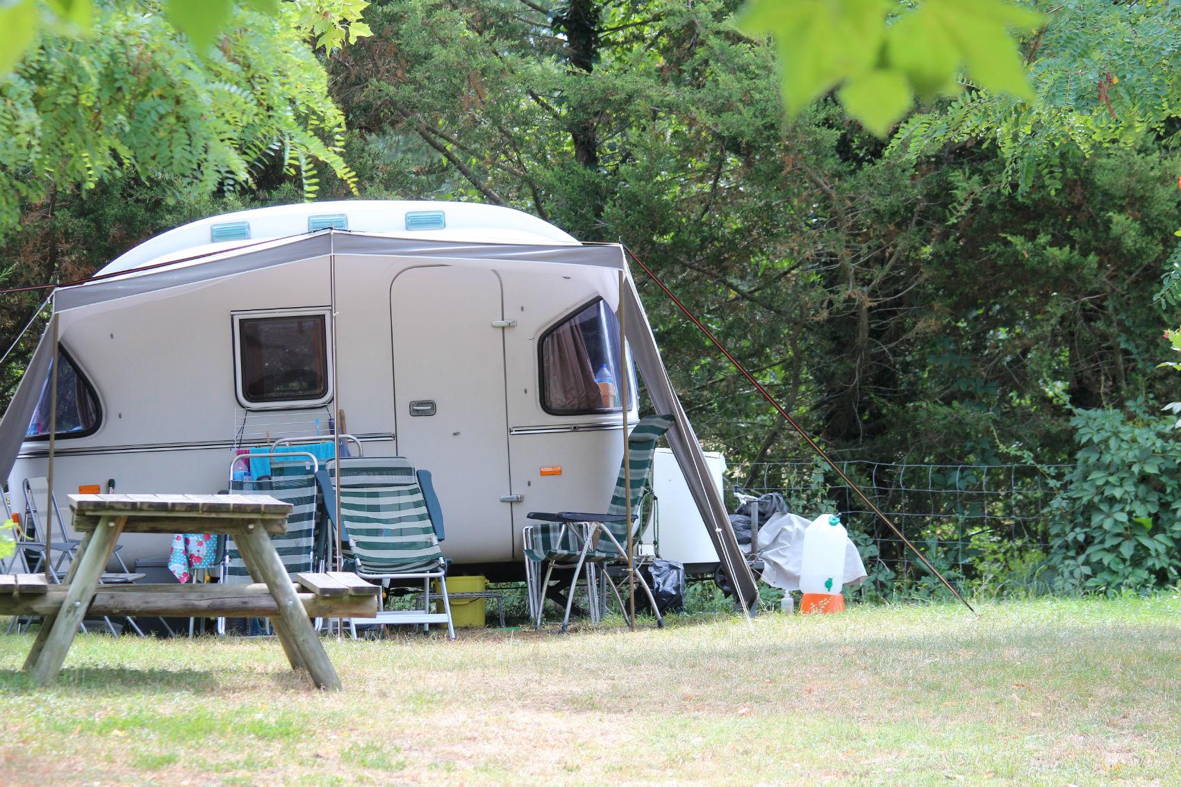 doue-en-anjou-49-camping-020